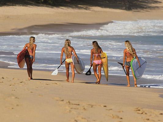 Despediadas de Solteiros Algarve