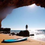 SUP Algarve