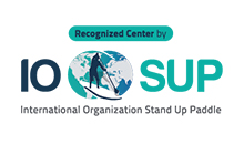 International Organization Stand Up Paddle