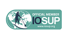 Official Member Io Sup